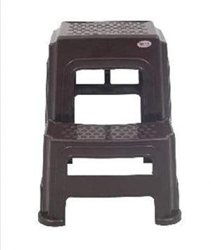 plastic stool for kitchen