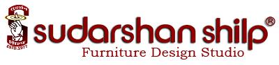Sudarshan Shilp