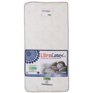 ultralatex mattress