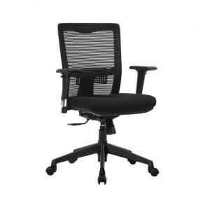 GA5006 Geeken office chair