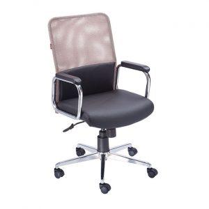 GA5015 Geeken office chair