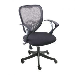 GA526-A Geeken office chair
