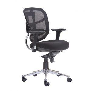 GA563 Geeken office chair
