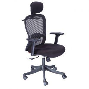 Edge-1 Geeken office chair