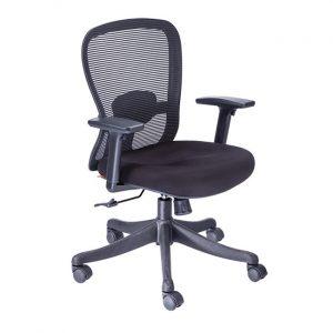 Edge-2 Geeken office chair