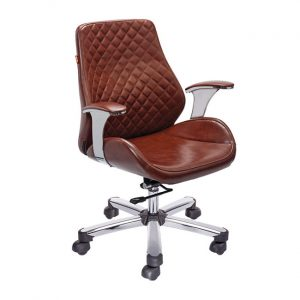 Eleganza-2 Geeken office chair