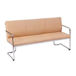 Hamilton-3 Geeken office sofa