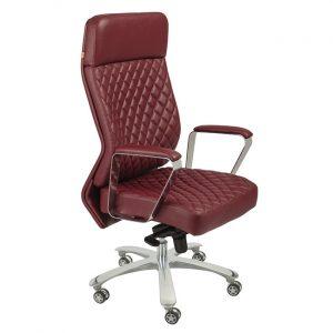 Orion-1 Geeken office chair