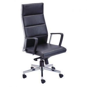 Plasma-1 Geeken office chair