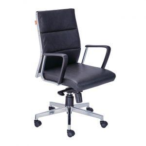 Plasma-2 Geeken office chair