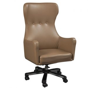 Relegant-1 Geeken office chair