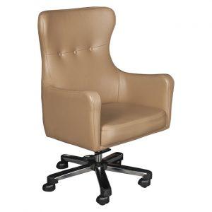 Regent-2 Geeken office chair