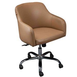Regent-3 Geeken office chair
